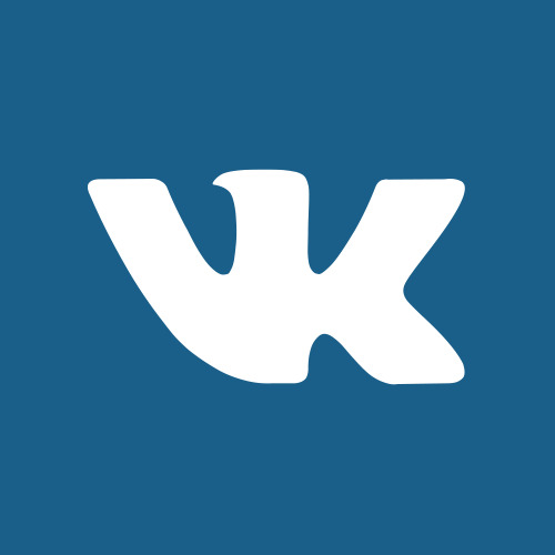 эдуард асадов (из ВКонтакте)